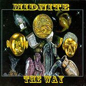Play & Download The Way by Midnite | Napster