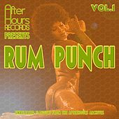 Play & Download Rum Punch, Vol. 1 by Various Artists | Napster