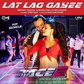 Play & Download Lat Lag Gayee by Pritam | Napster