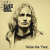 Play & Download Seize the Year by Hardsoul | Napster