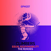 Equal Responsibility (Remixes) by The Climbers