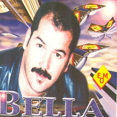 Play & Download Bedraham by Bella | Napster