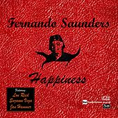 Play & Download Happiness by Fernando Saunders | Napster