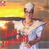 Play & Download Haloua by Chaba Zahouania | Napster