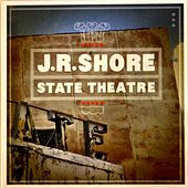 State Theatre by J.R. Shore