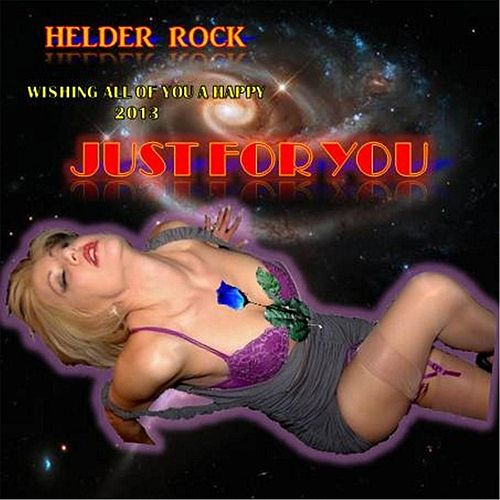 Play & Download Just for You by Helder Rock | Napster
