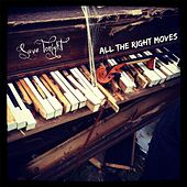 Play & Download Save Tonight by All The Right Moves | Napster