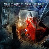 Play & Download Portrait Of A Dying Heart by Secret Sphere (2) | Napster