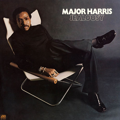 Play & Download Jealousy by Major Harris | Napster