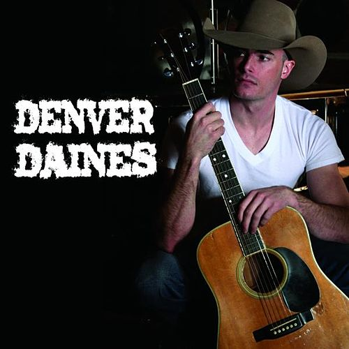 Play & Download My Time to Shine by Denver Daines | Napster