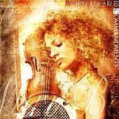 Play & Download Ten Commandments by Miri Ben-Ari | Napster