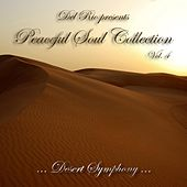 Peaceful Soul Collection, Vol. 4 (Desert Symphony) by Del Rio