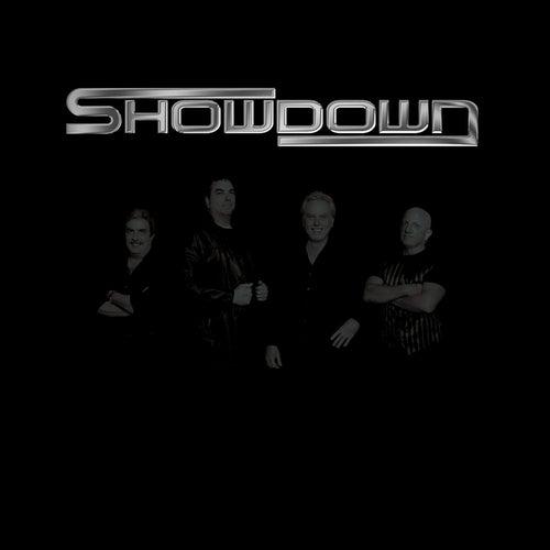 Showdown 2012 by Showdown