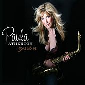 Play & Download Groove With Me by Paula Atherton | Napster