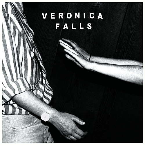 Play & Download Waiting for Something to Happen by Veronica Falls | Napster