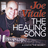 Play & Download The Healing Song by Joe Vitale | Napster