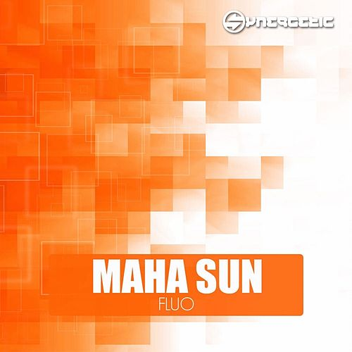 Play & Download Fluo - EP by Maha Sun | Napster