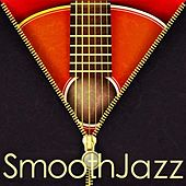 Play & Download Saxaphone - Smooth Jazz by Romantic Saxaphone Music | Napster
