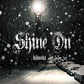 Play & Download Shine On (dj honda feat. B.I.G.JOE) by DJ Honda | Napster