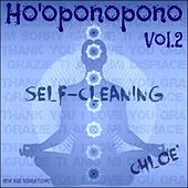 Play & Download Ho'oponopono, Vol. 2 (Self-Cleaning) by Chloé   Napster