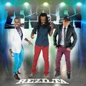 Play & Download Rezilta (Kompa) by Zenglen | Napster