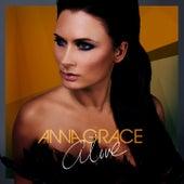 Alive by Anna Grace