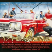 Play & Download 17 Reasons by Various Artists | Napster