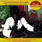 Play & Download The Inspirational Sounds Of Mad Professor by Mad Professor | Napster