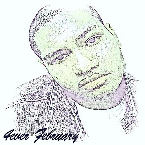 Play & Download 4ever February by Trakz | Napster