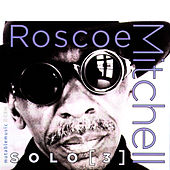 Solo [3] by Roscoe Mitchell