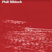 Music By Phill Niblock by Phill Niblock