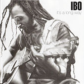 Play & Download It's A Long Way by IBO | Napster