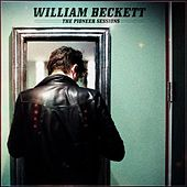 Play & Download The Pioneer Sessions by William Beckett | Napster