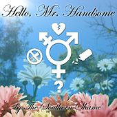 Play & Download Hello, Mr. Handsome by The Southern Shame | Napster