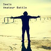 Play & Download Amateur Battle by Seels | Napster