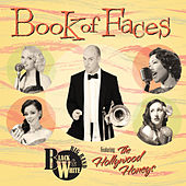 Book of Faces - EP by The Black and White Big Band