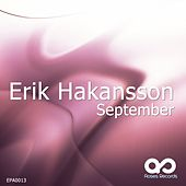 September by Erik Hakansson