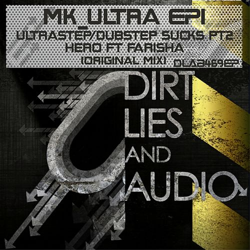 Play & Download EP1 - Single by Mk_Ultra | Napster