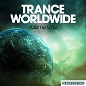 Play & Download Trance Worldwide Vol. One - EP by Various Artists | Napster