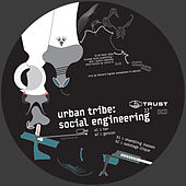 Social Engineering by Urban Tribe