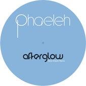Play & Download Afterglow (Akira Kiteshi Remix) / Low by Phaeleh | Napster
