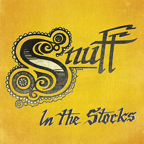 Play & Download In the Stocks by Snuff | Napster