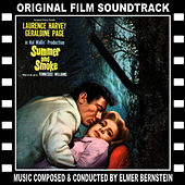 Play & Download Summer and Smoke (Original Film Soundtrack) by Elmer Bernstein | Napster