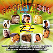Play & Download BachataZol by Various Artists | Napster