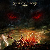 Play & Download On A Dark And Stormy Night by Shadow Circus | Napster