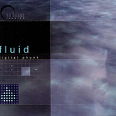 Play & Download Digital Phunk by Fluid | Napster