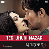 Play & Download Teri Jhuki Nazar by Pritam | Napster