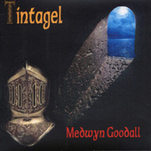 Play & Download Tintagel by Medwyn Goodall | Napster