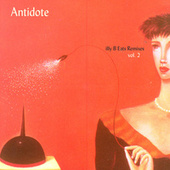 Play & Download Antidote by Various Artists | Napster