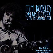 Play & Download Dream Letter by Tim Buckley | Napster